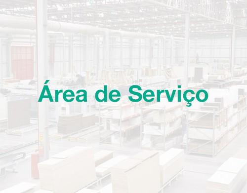 area-servico
