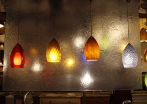 iluminacao4