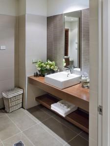 pia-de-banheiro-flores-1